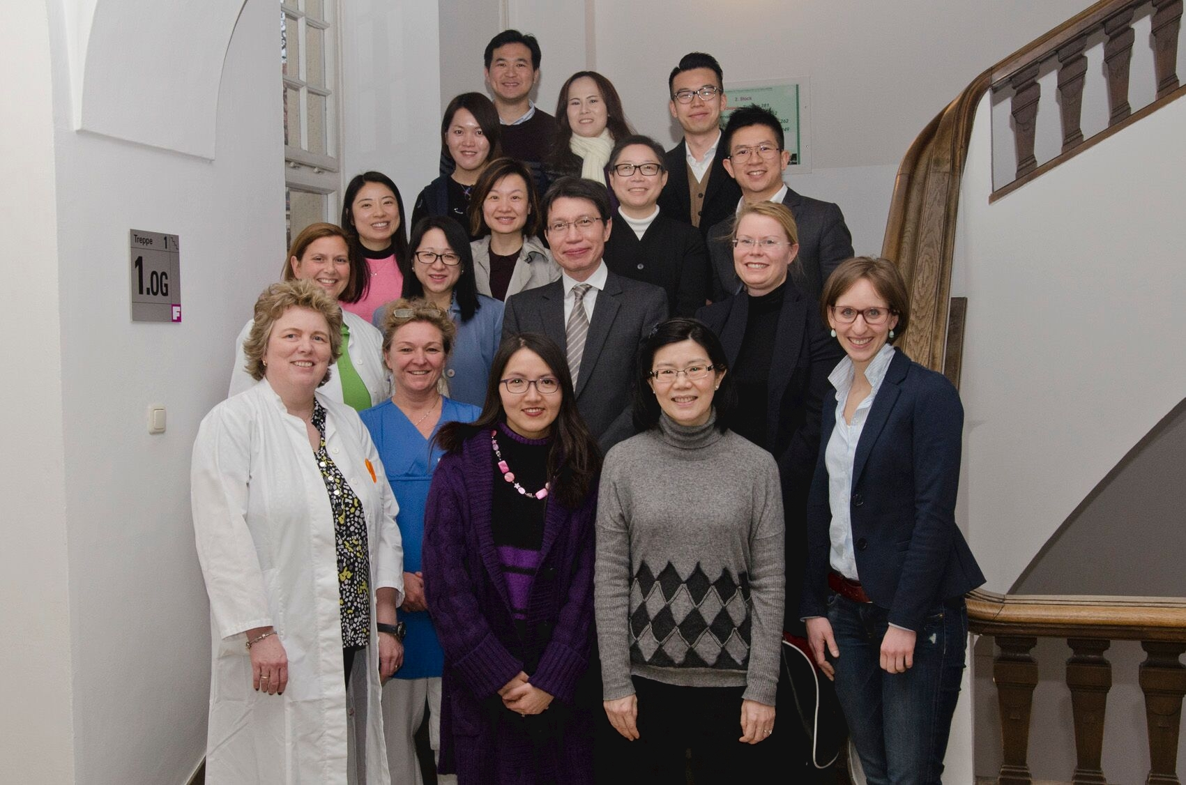 Home | Hong Kong Breast Oncology Group
